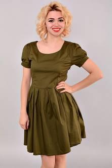 Платье Г8795