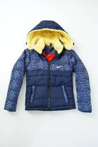 Куртка М5033