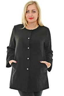 Пиджак П0186