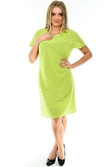 Платье П1172