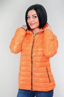 Куртка А629
