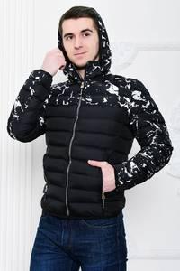 Куртка Р9103