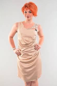 Платье Б3521