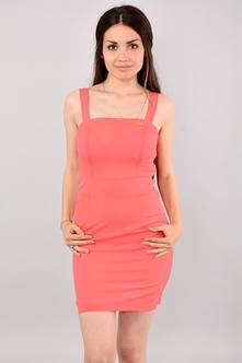 Платье Г3876