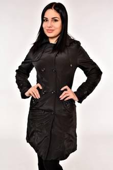 Куртка Е5256