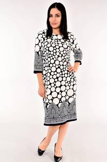 Платье Е5423