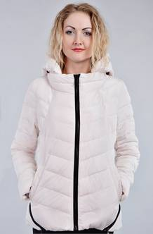 Куртка И3560