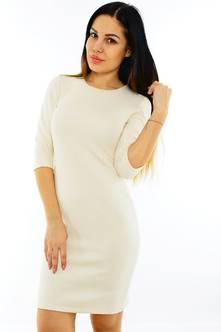 Платье М9664
