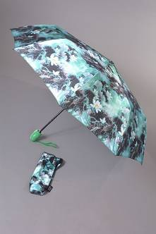 Зонт 2135