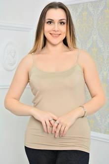 Майка Р0035