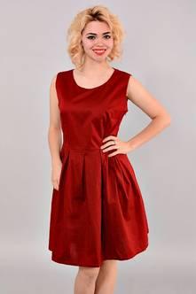 Платье Г8796