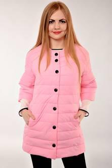 Куртка Е9923