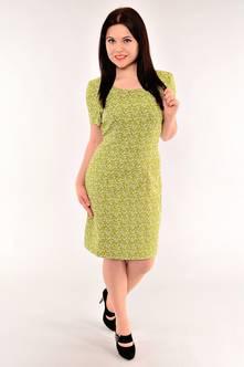 Платье И1001