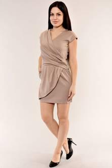 Платье И7528