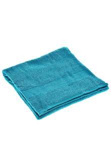 Махровое полотенце Л7247