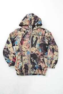 Куртка М5034
