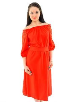 Платье М5237
