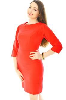 Платье Н6153