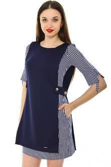 Платье Н6697