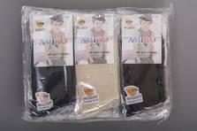 Носки для мальчика 805