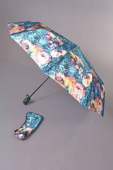 Зонт 2136