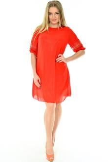 Платье П3758
