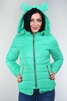 Куртка А631