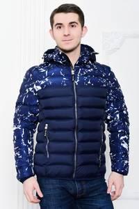 Куртка Р9104