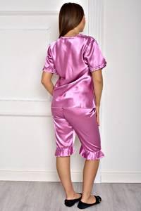 Пижама Т1960