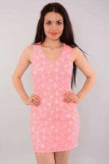 Платье Г4445