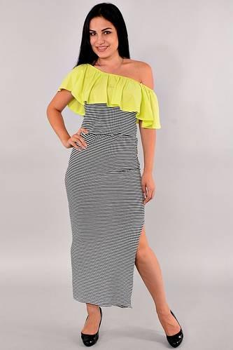 Платье Д0765