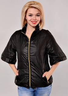 Куртка Д1105