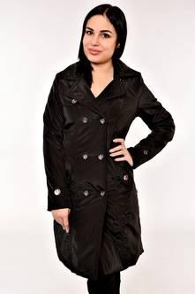 Куртка Е5257