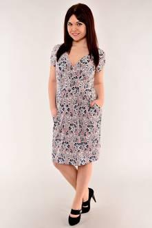 Платье Е9443