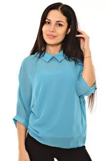 Блуза Двойка Л1848