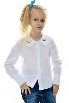Рубашка П6560