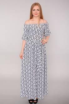 Платье Г0155