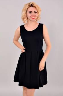 Платье Г8797