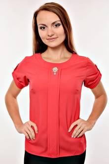 Блуза Д4784