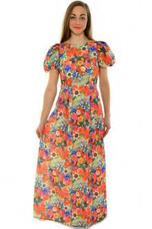 Платье Н3914