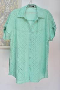 Рубашка Ю3632