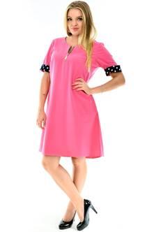 Платье П1174