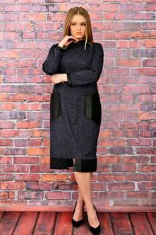 Платье П6029