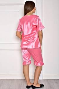 Пижама Т1961
