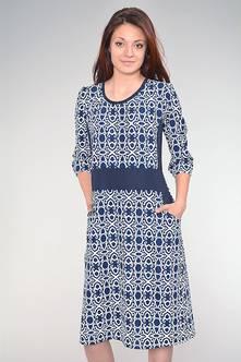 Платье А8223
