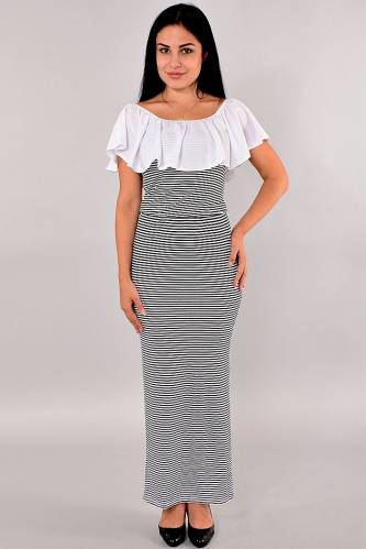 Платье Д0766