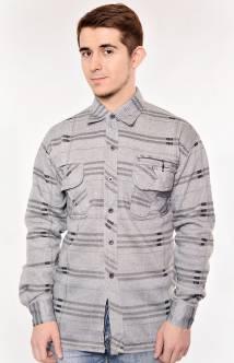 Рубашка Д3496