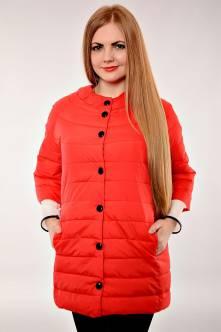 Куртка Е9924