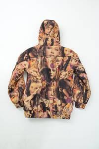 Куртка М5035