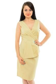 Платье М5311
